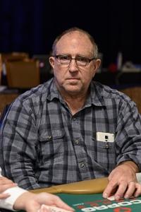 Richard St. Peter profile image