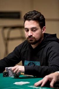 Rick Alvarado profile image