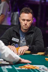 Rick Fuller profile image