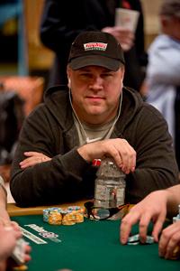 Rick Marting profile image