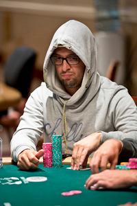Rifat Palevic profile image
