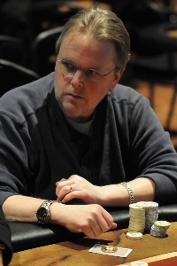 Robert Manley profile image