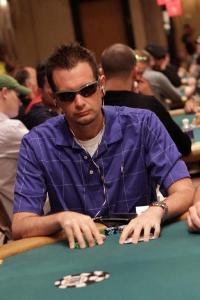 Robert Voigt profile image