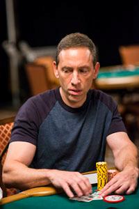 Rob Tepper profile image