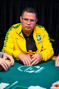 Roberly Felicio profile image