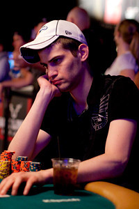 Robert Koss profile image
