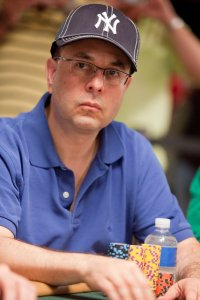 Robert Varkonyi profile image