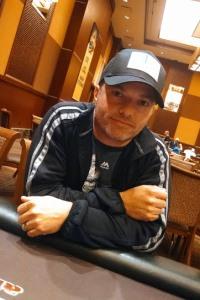 Robert Adams profile image