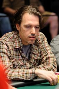 Robert Rooney profile image