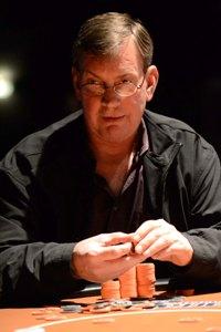 Robert Ward profile image