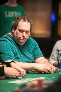 Robert Brobyn profile image