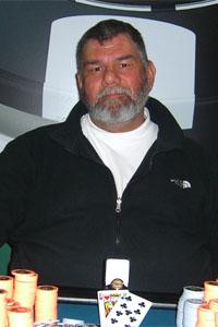 Robert Castoire profile image