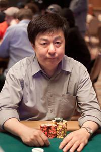 Robert Cheung profile image