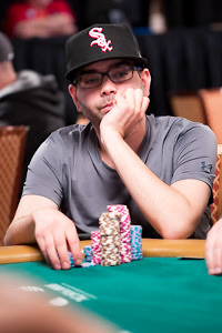 Robert Cicchelli profile image