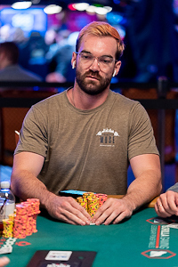 Robert Como profile image