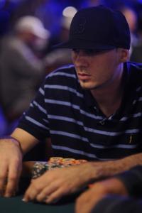 Robert Corcione profile image