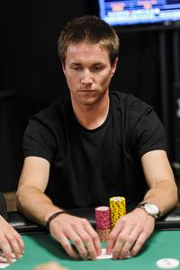 Robert Fechser profile image