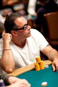 Robert Ferdinand profile image