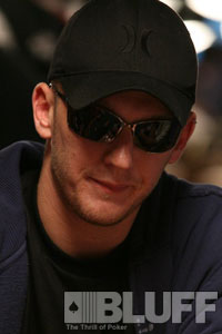 Robert Firestone profile image
