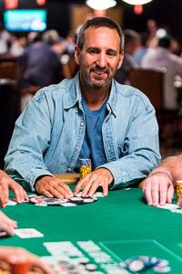 Robert Fishman profile image