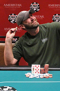 Robert Keeling profile image