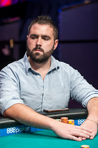 Robert Kuhn profile image