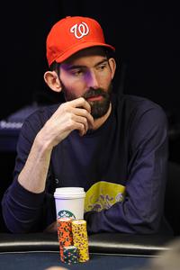 Robert McLaughlin profile image