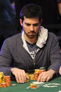 Robert Merulla profile image
