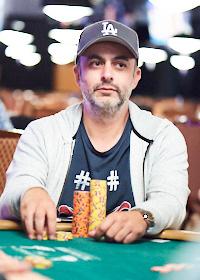 Robert Nehorayan profile image
