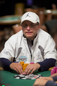 Robert Stevanovski profile image