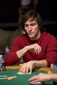 Robert Toye profile image