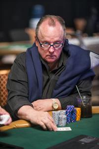 Robert Turner profile image