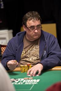 Robert Willems profile image