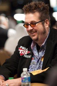 Robert Williamson III profile image