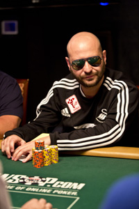 Roberto Romanello profile image