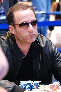 Robin Keston profile image