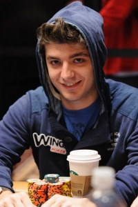Rocco Palumbo profile image