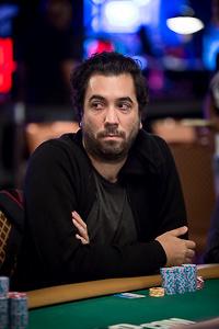 Rod Fani profile image