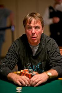 Rodger Johnson profile image