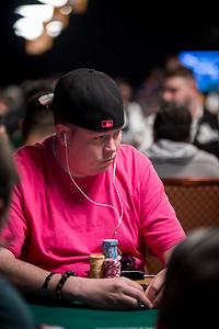 Rodney Burt profile image