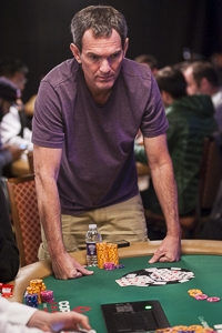 Rodney Spriggs profile image