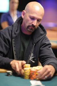 Roger Fontes profile image