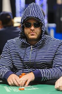 Rolan Sokolovski profile image