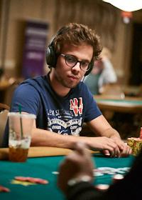 Romain Lewis profile image