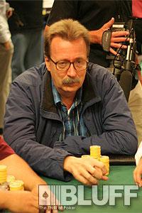 Ron Faltinsky profile image