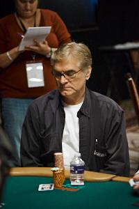 Ron Jenkins profile image