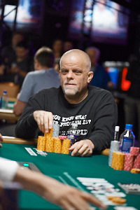 Ron Ware profile image