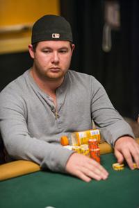 Ronald Sullivan profile image