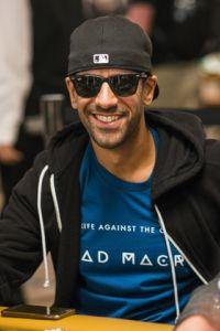 Ronnie Bardah profile image