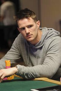 Rory Rees Brennan profile image